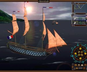 Age of Sail II Videos