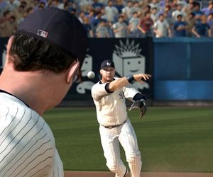 Major League Baseball 2K7 Videos