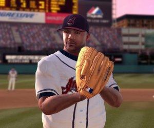 Major League Baseball 2K7 Chat
