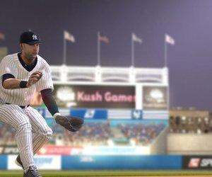 Major League Baseball 2K7 Videos