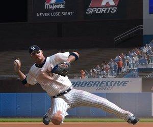 Major League Baseball 2K7 Files