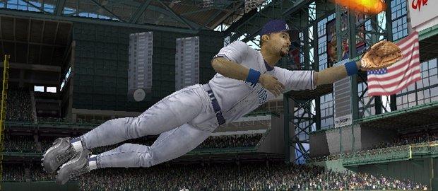 MLB SlugFest 2006 News