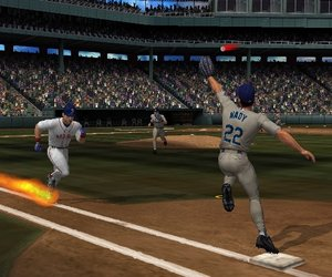 MLB SlugFest 2006 Files
