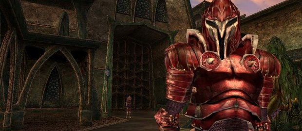 The Elder Scrolls III: Tribunal News