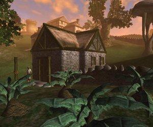 The Elder Scrolls III: Morrowind Files