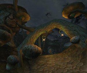 The Elder Scrolls III: Morrowind Videos