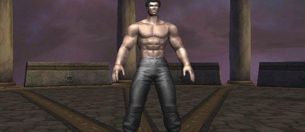 Mortal Kombat: Armageddon News