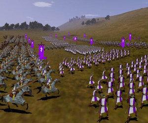 Medieval: Total War Videos