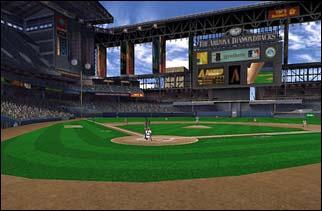 MVP Baseball 2004 Chat