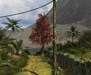 Return to Mysterious Island Screenshots
