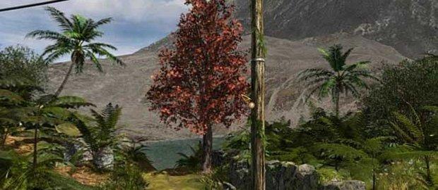 Return to Mysterious Island News