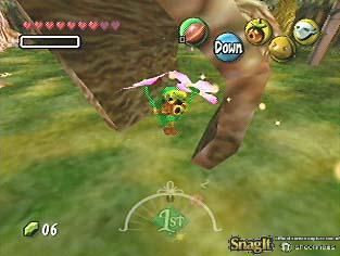 The Legend of Zelda: Majora's Mask Videos
