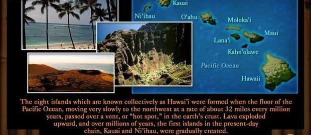 Nancy Drew: The Creature of Kapu Cave News