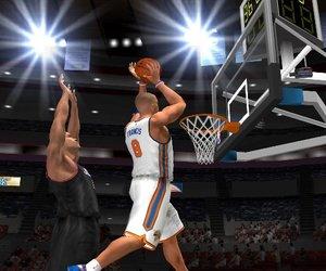 NBA 07 Files