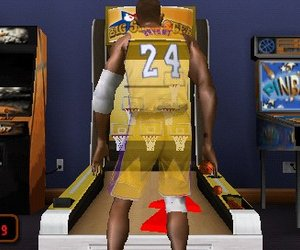 NBA 07 Screenshots
