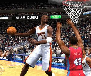 NBA 2K3 Files