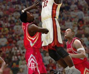 NBA 2K7 Videos