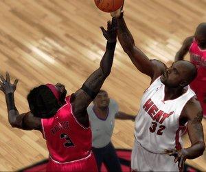 NBA 2K7 Files
