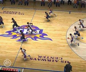 NBA Live 07 Files
