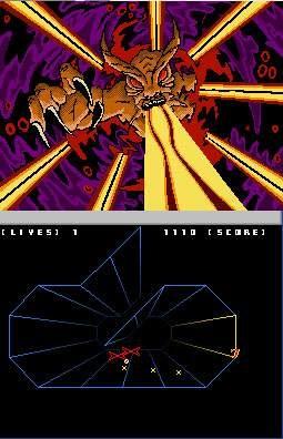 Retro Atari Classics Chat