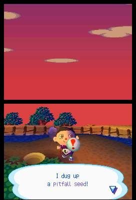 Animal Crossing: Wild World Videos