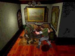 Resident Evil: Deadly Silence Videos
