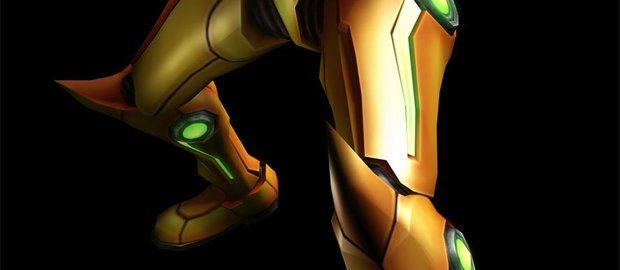 Metroid Prime Hunters News