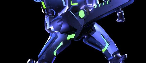 Metroid Prime Hunters News