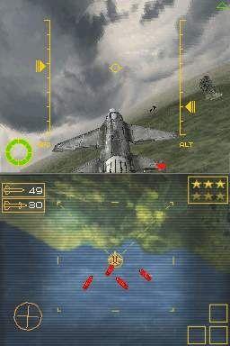 Top Gun Chat