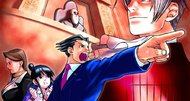 Ace Attorney HD Trilogy delayed until July