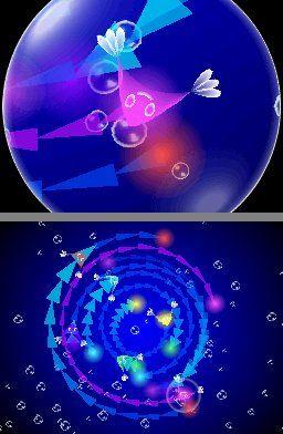 Electroplankton Screenshots