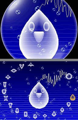 Electroplankton Chat