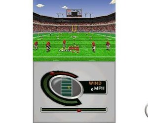 Madden NFL 2005 Chat