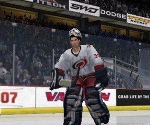 NHL 07 Files