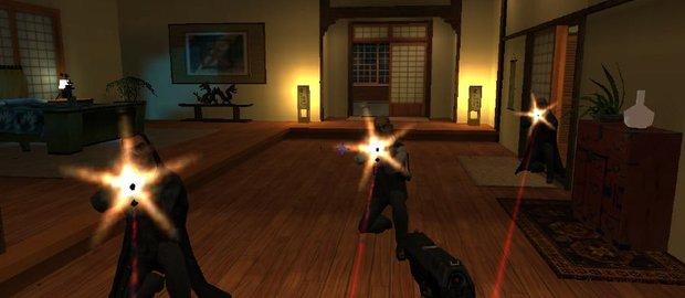 007: NightFire News
