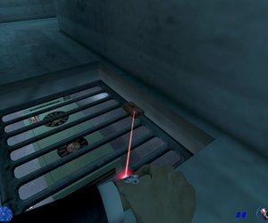 007: NightFire Files