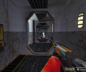 No One Lives Forever Screenshots