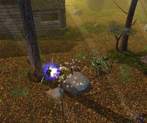 Neverwinter Nights: Diamond Files