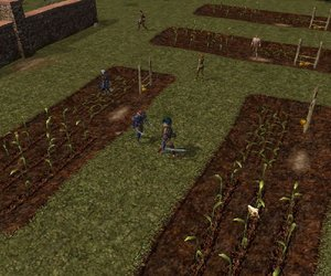 Neverwinter Nights: Diamond Videos