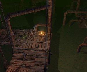 Neverwinter Nights: Diamond Screenshots