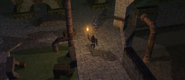 Neverwinter Nights: Diamond News