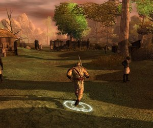 Neverwinter Nights 2 Files