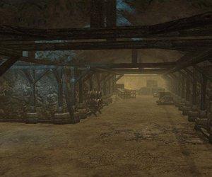 Neverwinter Nights 2 Files