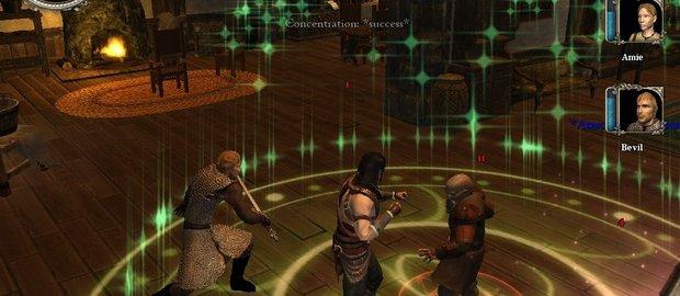 Neverwinter Nights 2 News