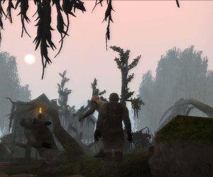 Neverwinter Nights 2 Videos