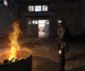 S.T.A.L.K.E.R.: Shadow of Chernobyl Videos