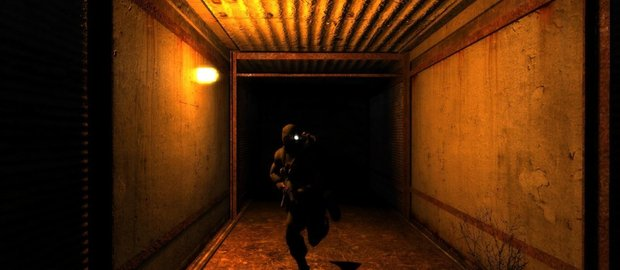 S.T.A.L.K.E.R.: Shadow of Chernobyl News