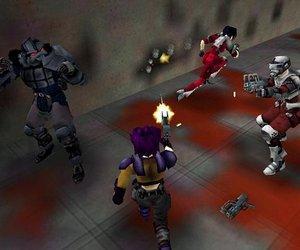 Star Wars: Empire at War Screenshots
