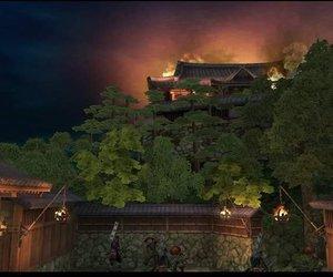 Onimusha 3: Demon Siege Videos