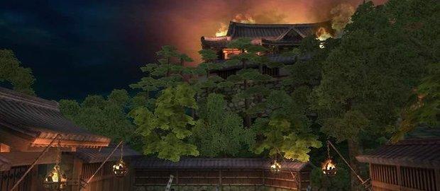 Onimusha 3: Demon Siege News